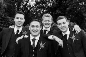 wedding dunmore seppi preston photographer