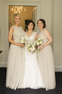 wedding photography dunmore