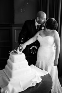 doubletree dunblane seppi preston wedding photography